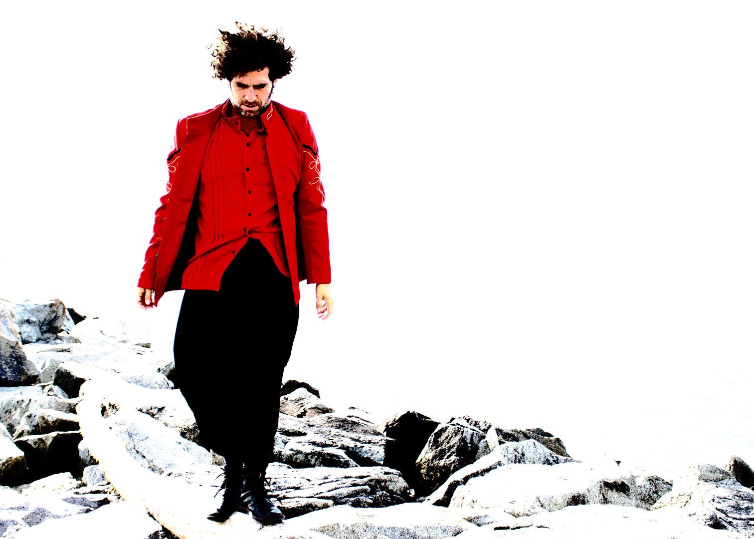 Tomeu Amer, Alba Sarraute, Festival Grec 2020, Desdemona, Shakespeare